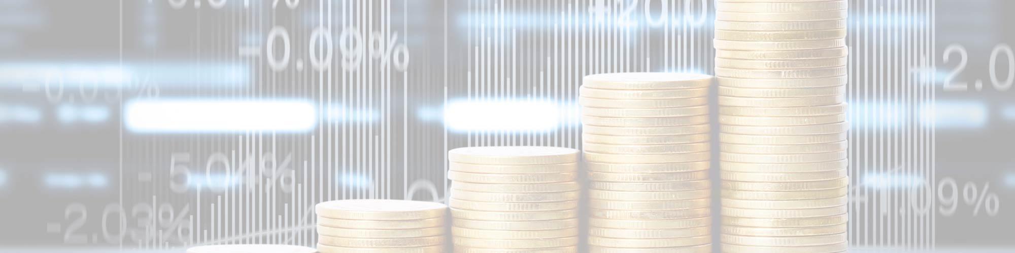 Biuro rachunkowe Arletta Marecka Krosno - podatki, VAT, ZUS, PIT, rachunkowość